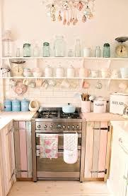 pale pink kitchen utensils blogger crush crushes shabby and kitchens pink kitchen island pink kitchen accessories pale pink kitchen