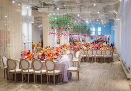 Event Design Designers Producers Florists Birch Event Design