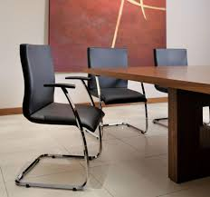 office furniture pics. Conference Chairs Office Furniture Pics