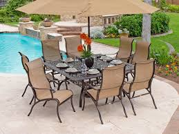 garden furniture near me. Perfect Furniture Scarsdale Collection Sling Aluminum Outdoor Dining Patio Furniture Discount Outdoor  Furniture Throughout Garden Near Me I