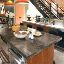 make countertops look like granite laminate for contemporary laminate for make best of that look like make countertops look like granite