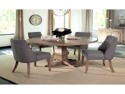 marble top dining table round marble top dining table new pine round dining table home dining
