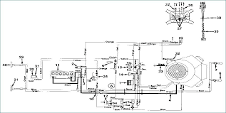 wire diagram huskee mtd wiring auto wiring diagrams instructions husqvarna mower wire diagram mtd bass wiring diagram electrical drawing \u2022