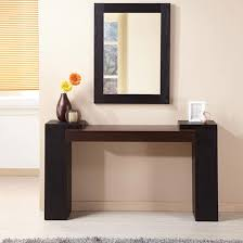 home entrance table. Attractive Home Entrance Table And Unique G To Decorating Ideas A