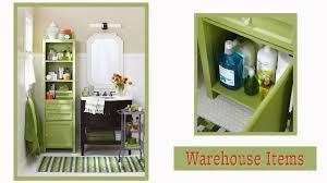 diy small bathroom storage ideas. Diy Small Bathroom Storage Ideas I