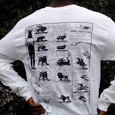 52 1843 1850 Charts T Shirts