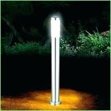 deck post light solar lamp lamps or Deck Post Light Solar Lamp Lamps Or