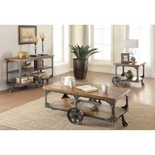 interesting wildon home coffee table for your choice interior furniture ideas interesting wildon home coffee