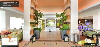 amazing hilton garden inn lancaster pa images ca best