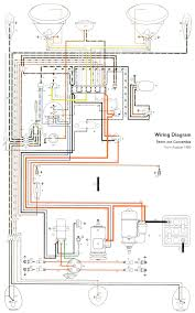 volkswagen jetta repairing ignition switch wiring harness part 4 vw beetle wiring harness routing at Vw Beetle Wiring Harness