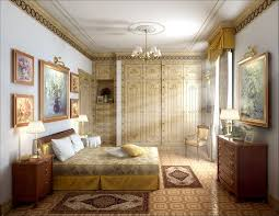 most beautiful bedrooms. Brilliant Beautiful Most Beautiful Bedrooms 12 Inside Most Beautiful Bedrooms A
