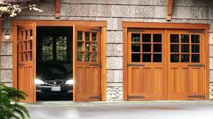 barn garage doors for sale. Carriage Doors Home Depot Garage And Door Installation Cost  Used For Sale Style Images . Barn