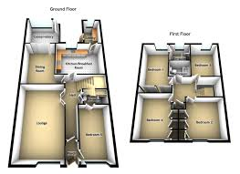 Small Picture Best Free Floor Plan Software With Modern Ground House Of Best