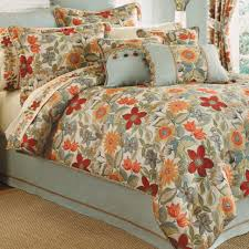 medium size of curtain eyelet curtains and bedding to match bedroom bedspreads mint green bedding