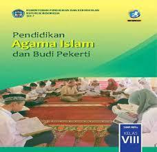 Makalah materi soal bahasa indonesia kelas 8 smp/mts diterangkan mulai dari sd, smp, atau sma , mts, ma dan smk lengkap dengan 5. Soal Dan Jawaban Pilihan Ganda Pendidikan Agama Islam Smp Kelas 8 Halaman 154 S D 155