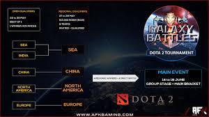 afk gaming india s premiere esports portal galaxy battles 2017