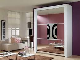 sliding mirror closet doors ottawa with sliding mirror closet doors edmonton