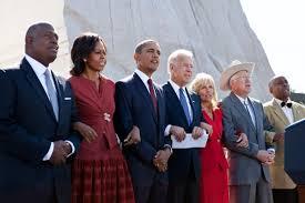 Image result for Dr. Martin Luther King Jr. Memorial ceremony
