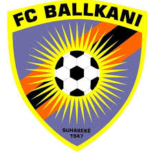 Image result for Ballkani