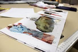 Курсы портной модельер закройщик Обучение в школе швейного дела Обучаться швейному делу будем строго на практике С нуля до самостоятельной работы