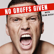 No Gruffs Given with Sean Avery