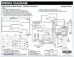 single phase submersible pump starter wiring diagram 3 wire well and submersible well pump wiring diagram best of 3 wire and