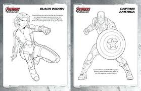 Avengers Infinity War Coloring Pages Lego Colouring Pdf Free Kids