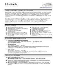 Senior Qa Engineer Sample Resume Adorable Resume Senior Qa Engineer Sample Resume