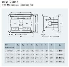 ir4 problems wiring diagrams repair wiring www kotaksurat co Basic Electrical Wiring Diagrams 1762 l24bwa wiring diagram 26 wiring diagram images