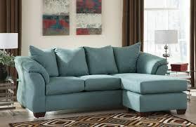 ashley furniture chaise sofa. Contemporary Sectional Ashley Furniture Chaise Sofa E