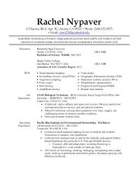 Resume Usa 1 Jobs Login Monster Techtrontechnologies Com