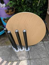 round table southampton
