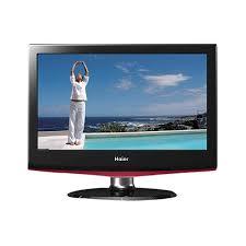 haier 50 inch tv. haier 19 50 inch tv