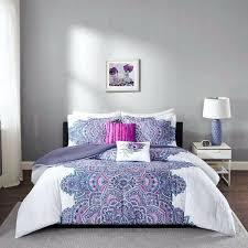 light purple bedding set intelligent design purple comforter set pastel purple bed sheets light purple bedding