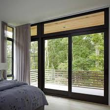 Windows For Bedroom Exterior Design