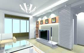 overhead lighting living room.  Overhead No Overhead Lighting How Solutions To Light A Living Room With And O