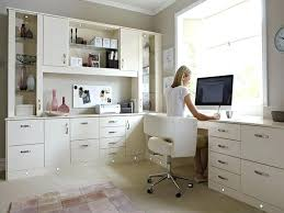ikea office furniture uk. Ikea Office Ideas Best On Hack With Regard To Incredible Modern Home Furniture Uk R