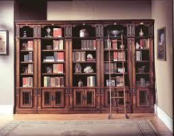 home library lighting. Bookshelf Library Book Interior Flat Vector Stock 407889508 . Home Lighting