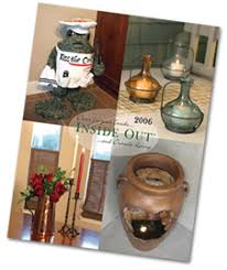 home design catalog. inside out home and garden decor catalog request design