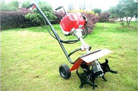 honda tillers home depot mantis tiller home depot small tillers for gardening garden electric parts