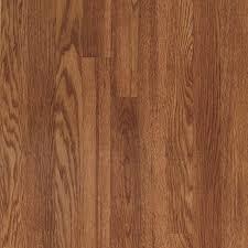 High Quality Pergo Red Oak Wood Planks Laminate Flooring Sample Ideas