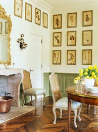 French Country Decor French Country Decor Finest Over French Country Chic Op Pinterest