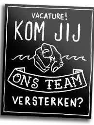 Escaperoom in Gouda zoekt jou! - Vacature escaperoom in Gouda