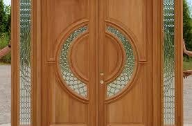 entry door mini blinds. full size of door:wonderful prehung steel exterior door mini blind painted front entry blinds o