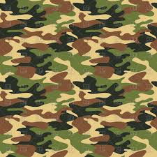 Camouflage Pattern Delectable Camouflage Pattern Vector Image Vector Artwork Of Architecture