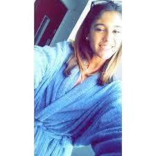 Elena Aragon (@eleenaa27)   Twitter