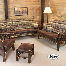 Albany Furniture Store New York