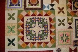 Outer Banks Community Quilt Show 2017 (Part 1)   Totally Crazy ... & Here are pictures of the beautiful, fun and varied quilts which were on  display at OBX Community Quilt Show 2017. Each year in March, when we have  had ... Adamdwight.com