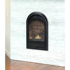 cemi concept ii fireplace insert manual dual forge fuel natural gas propane 2 parts cemi concept ii fireplace insert