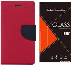 G4U For Samsung Galaxy Alpha S801 ...